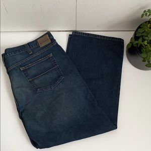 Other - Axist Jeans